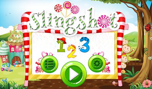 Slingshot 123