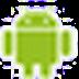 Jeu Android: Sniper Vs Sniper: Online