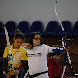 Trofeo Casciarri - DSC_6086.JPG