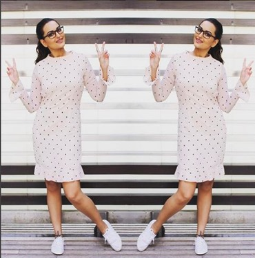 Steal-The-Look-From-Sonakshi-Sinha-Summer-Look-Mystyespots-2017