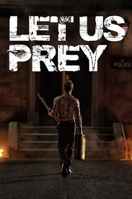 Let Us Prey (2014) BluRay 720p HD Watch Online, Download Full Movie For Free
