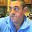 giacomo bettinelli's profile photo