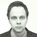 Slava Utesinov
