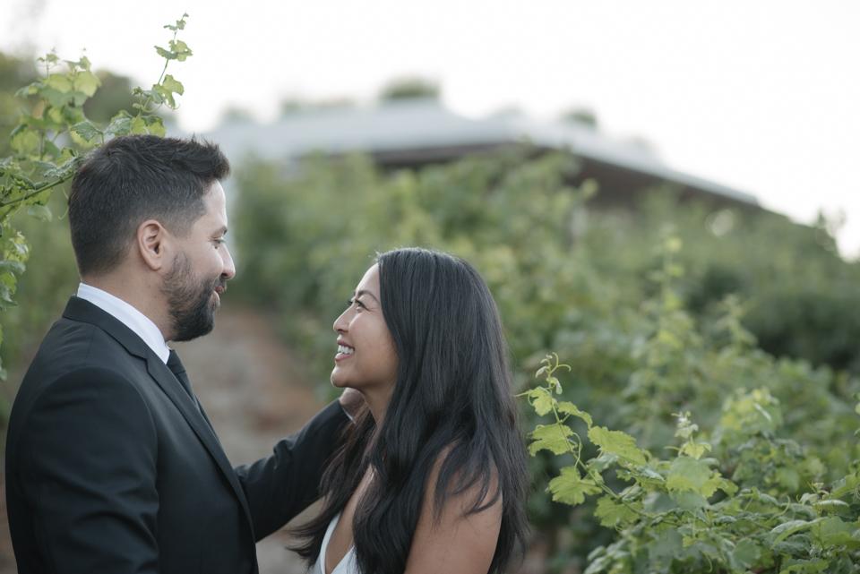 Grace and Alfonso wedding Clouds Estate Stellenbosch South Africa shot by dna photographers 728.jpg
