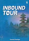 Buku Inbound Tour