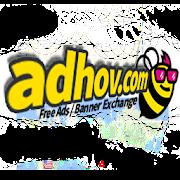 free banner maker online