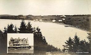 1-Friar's Bay Historical