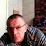 анатолий миско's profile photo