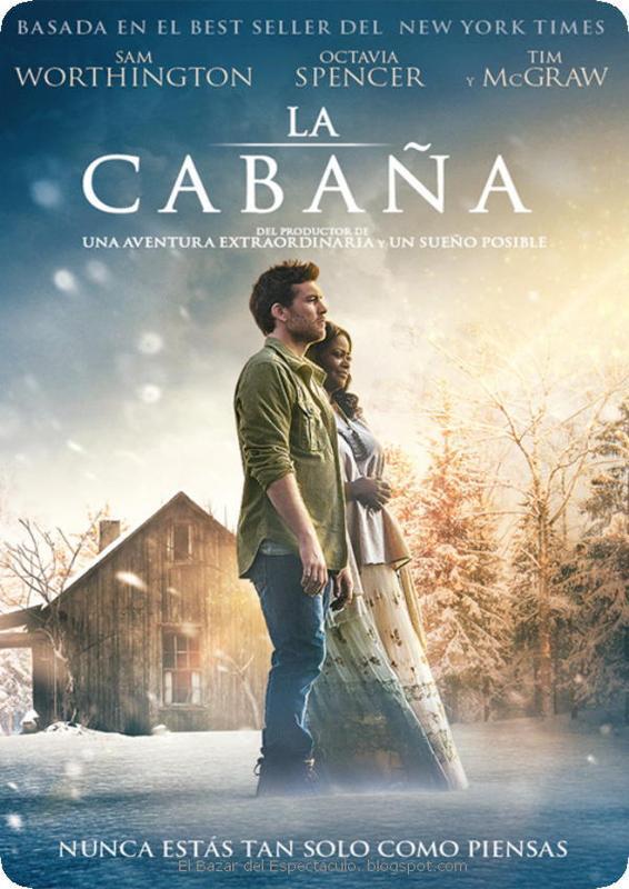 Tapa La Cabaña DVD.jpeg