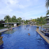 phuket-marriott-naiyang IMG_1747.JPG