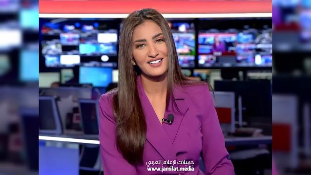 تسابيح مبارك