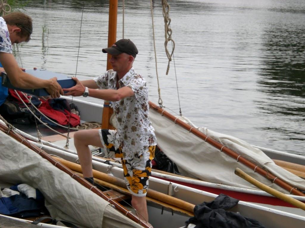 Zomerkamp Wilde Vaart 2008 - Friesland - CIMG0695.JPG