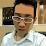 Larry Loi's profile photo