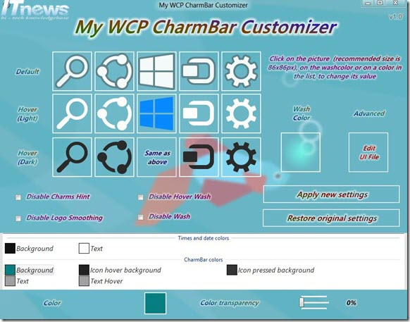 Windows-8-Charms-Bar-Customizer