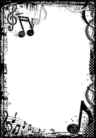 [bodes+musica++%2818%29%5B2%5D]