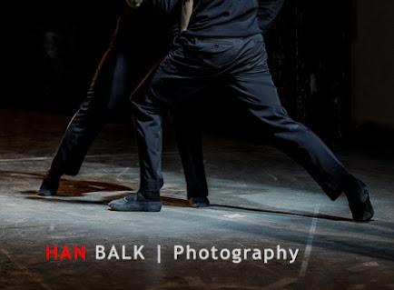 Han Balk Lainarc-9086.jpg