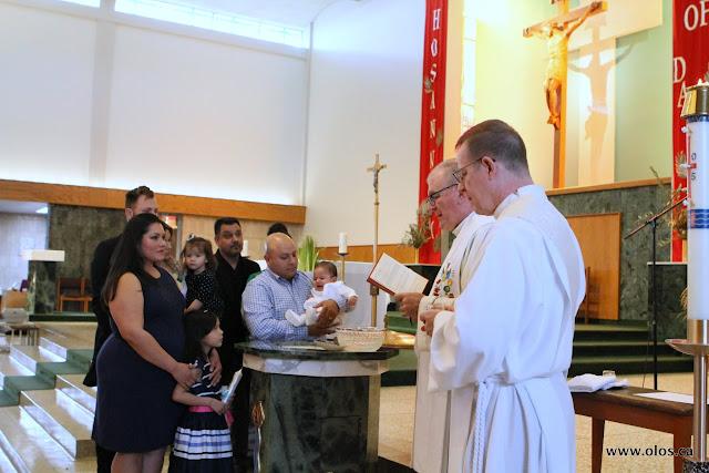 Baptism Emiliano - IMG_8819.JPG