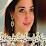 Chandi Chandi's profile photo