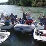 2011 Dinghy Cruise - 283900_235882373112693_100000727967374_750172_3247437_n.jpg