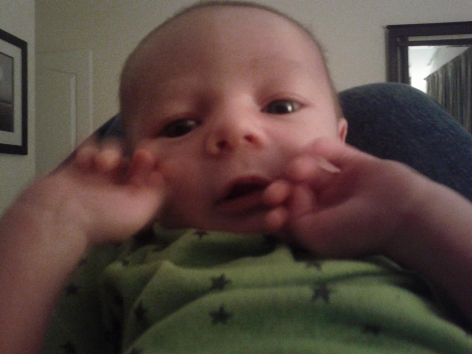 Meet Marshall! - IMG_20120608_171004.jpg