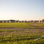 autocross-alphen-2015-164.jpg
