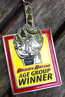 agegroupONE