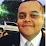 Diego Dias's profile photo