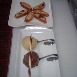 Il Moro Restaurant's profile photo