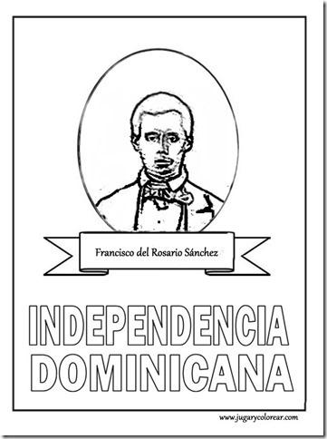 rep-dominicanabauluarte-del-conde-1.jpg4_