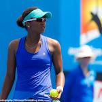 Victoria Duval - 2016 Australian Open -DSC_5955-2.jpg