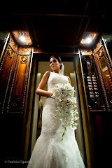 Foto 0307. Marcadores: 30/09/2011, Casamento Natalia e Fabio, Rio de Janeiro