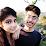 Rajan Goyal's profile photo