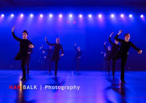 Han Balk Voorster Dansdag 2016-4675.jpg