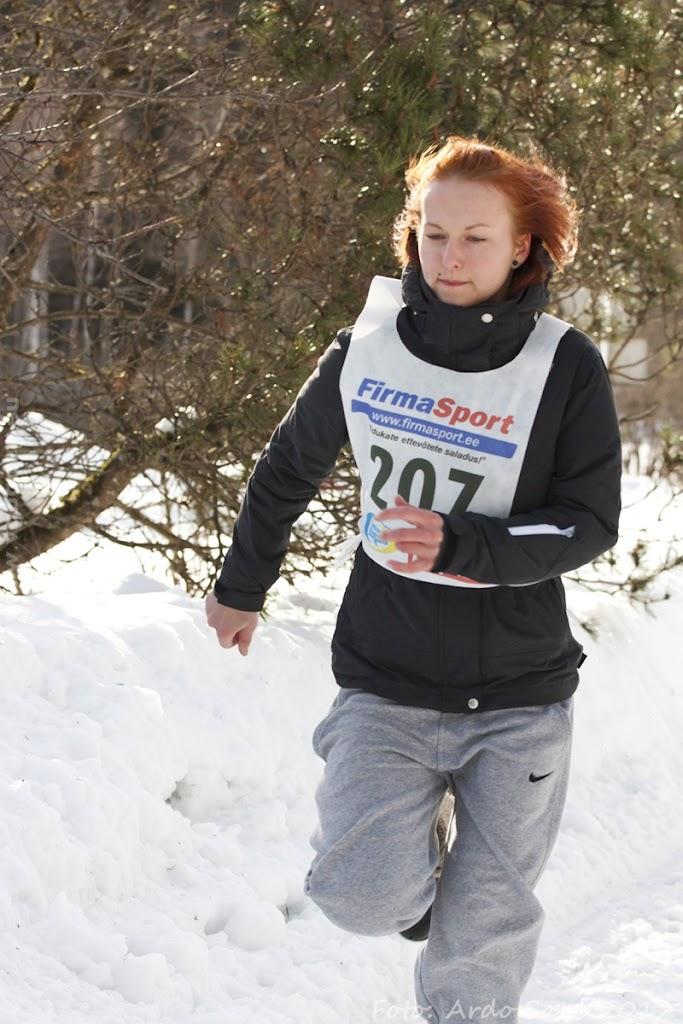 03.03.12 Eesti Ettevõtete Talimängud 2012 - Reesõit - AS2012MAR03FSTM_096S.JPG