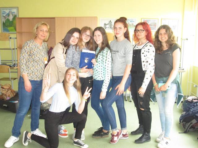 XII Noorte laulu ja tantsupidu / XII Молодежный певческий и танцевальн - IMG_7159.JPG