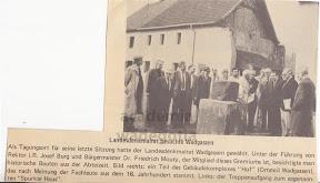 Landesdenkmalamt in Wadgassen.jpg
