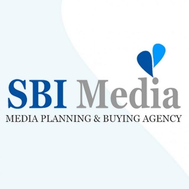 SBI Media Now 9Mobile's Official Media Agency - Omonaijablog