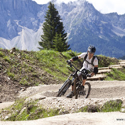 Hagner Alm Tour und Carezza Pumptrack 06.08.16-2989.jpg