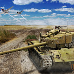 World of Tanks 036_1280px.jpg