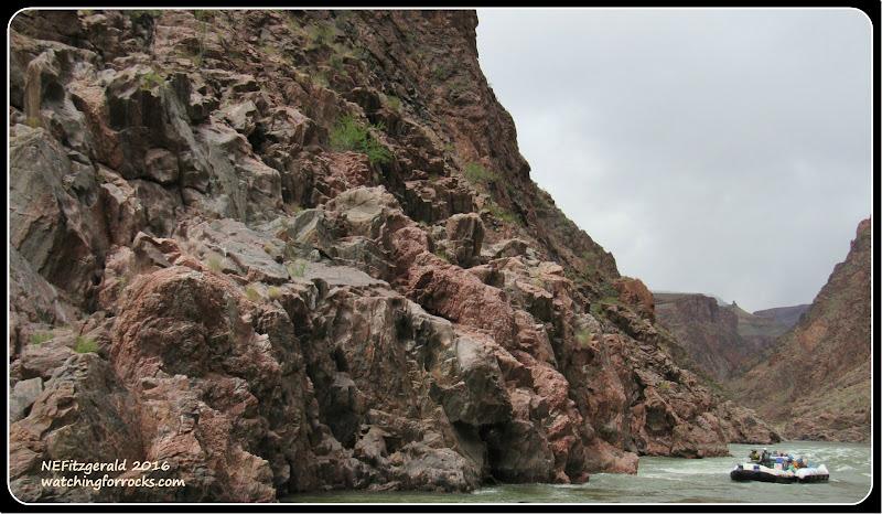 GC Raft Trip 439(a)