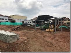 Proyecto-Plaza-El-Tomatero-El-Peñol-2