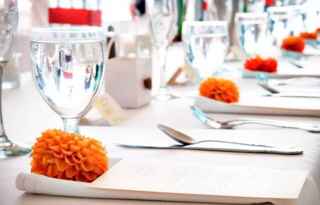 Ideas to Recognize Prior to Picking and Hiring a Catering Sinnamon Park