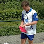 Afscheidswedstrijd Robbin en Iris 19 mei 2007 (55).JPG