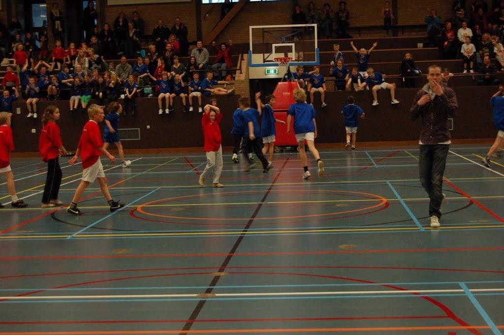 Basischolen basketbal Toernooi 2010 - DSC_7305.jpg