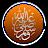 Asif Khan avatar image