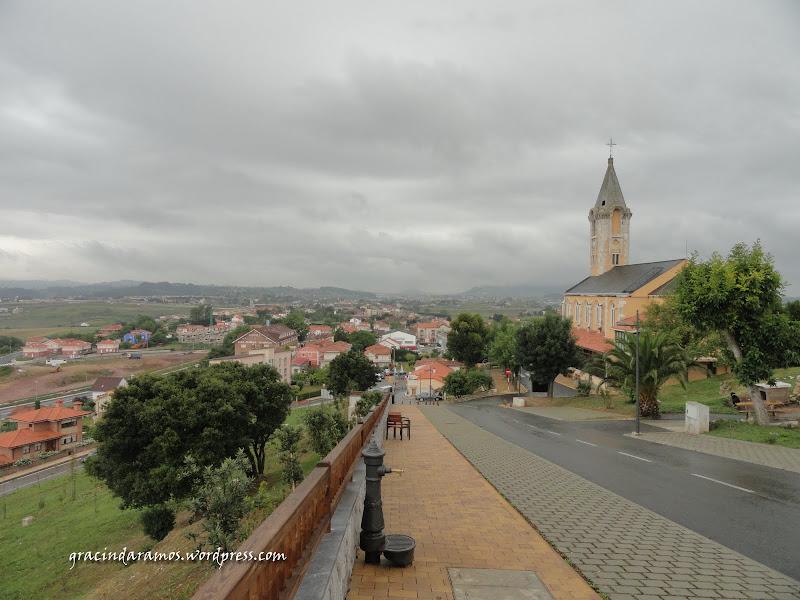 passeando - Passeando pelo norte de Espanha - A Crónica - Página 2 DSC04581