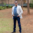 Shoubhik Dasgupta avatar image