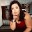 Brunna Cristhina's profile photo