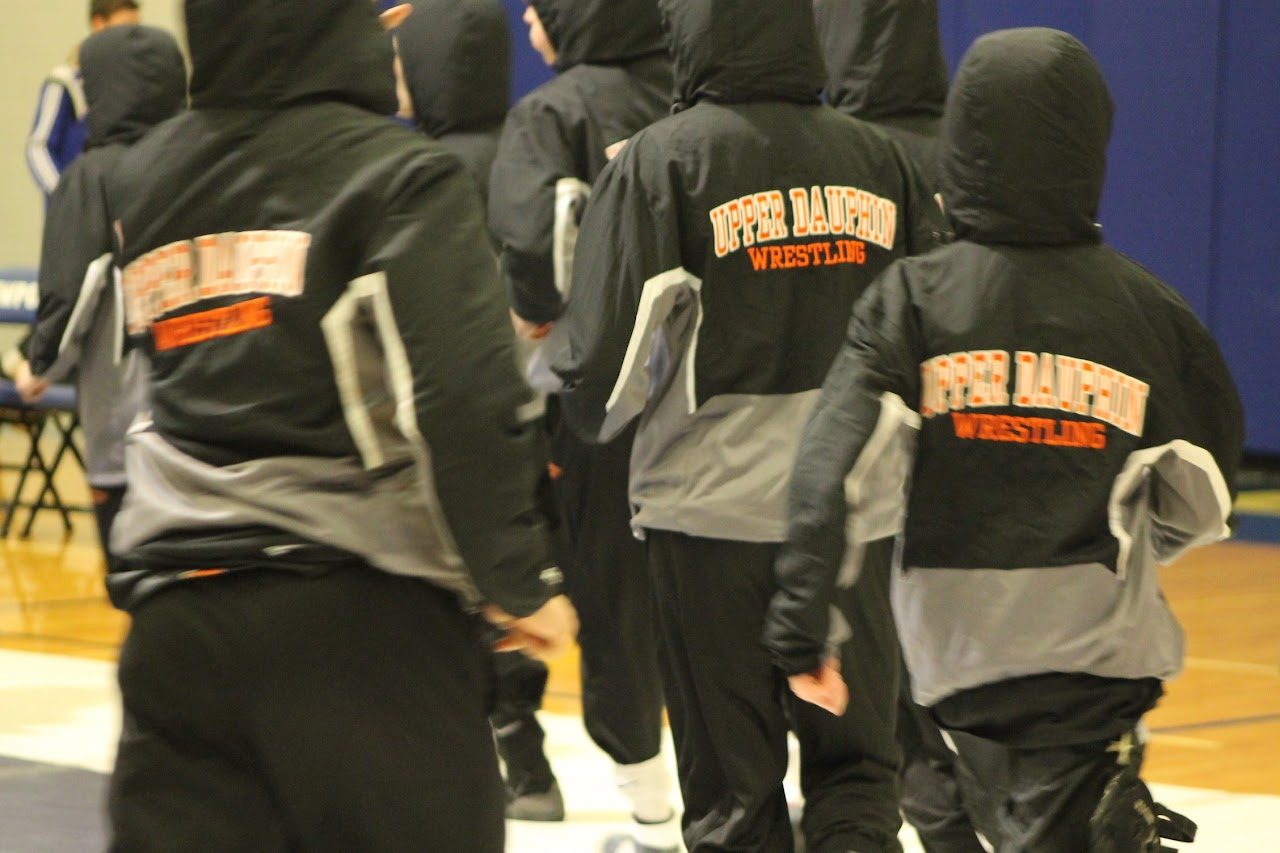 Wrestling - UDA at Newport - IMG_4503.JPG