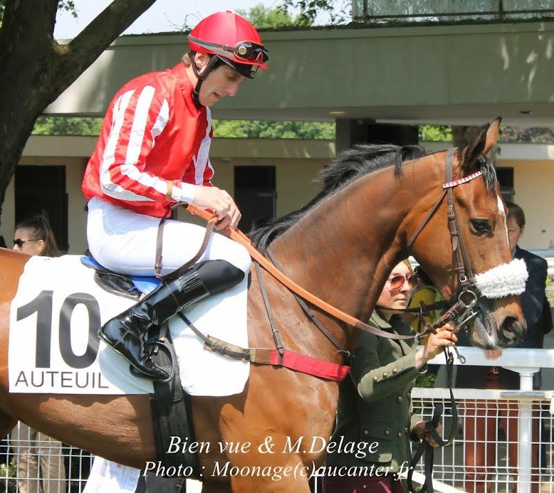 Photos Auteuil le 04-05-2014 IMG_0671